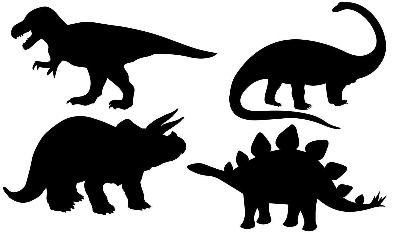 Free Dinosaur Svg Cut File Free Svg Files Svg Cuts