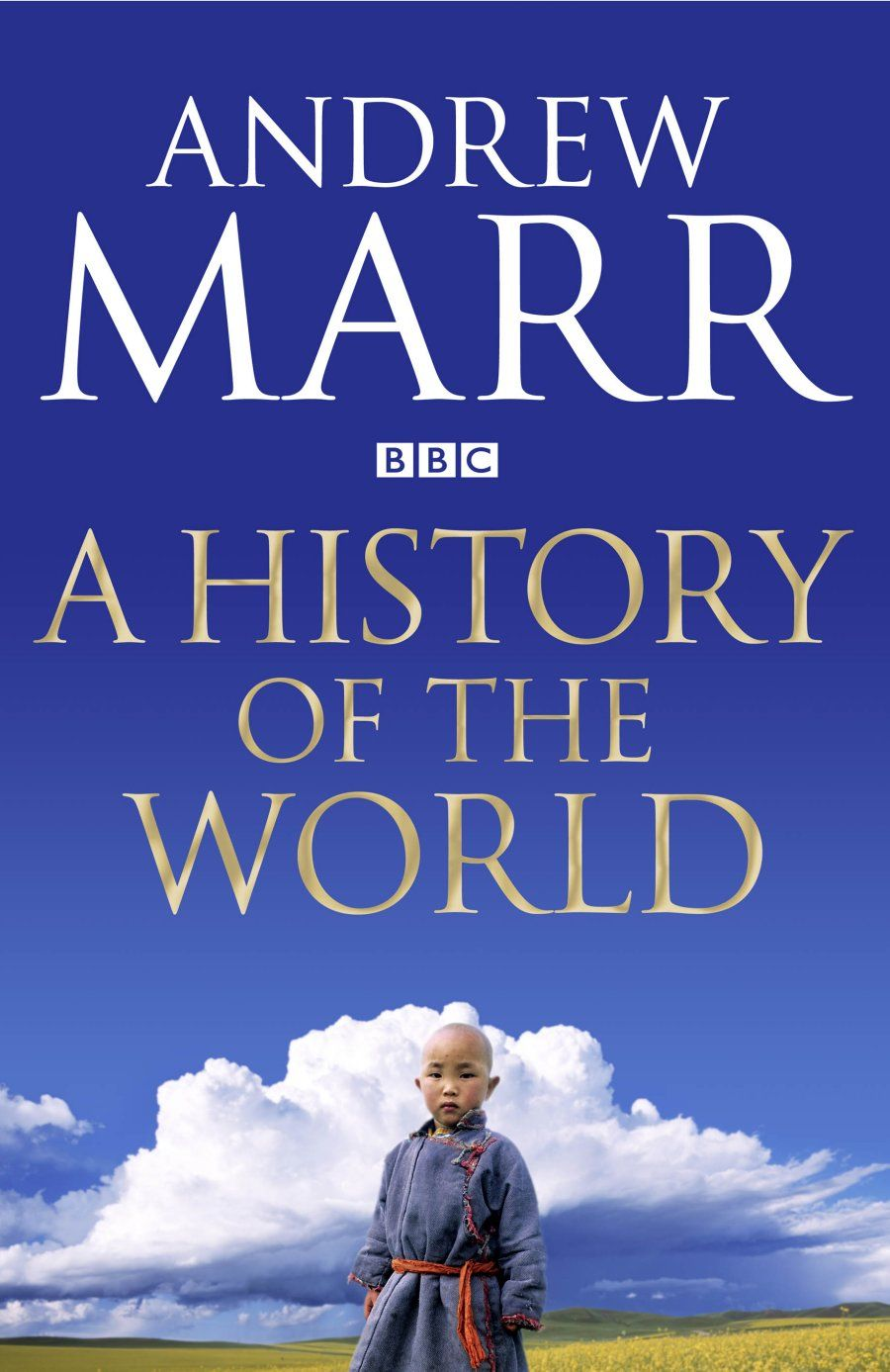 A History of the World - PDF | Books | Nonfiction books, Books