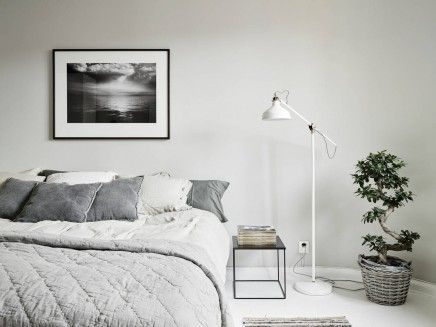 Ikea Ranarmp Lamp  Slaapkamer  Pinterest  Bedrooms Impressive Ikea Design Your Own Bedroom Decorating Inspiration