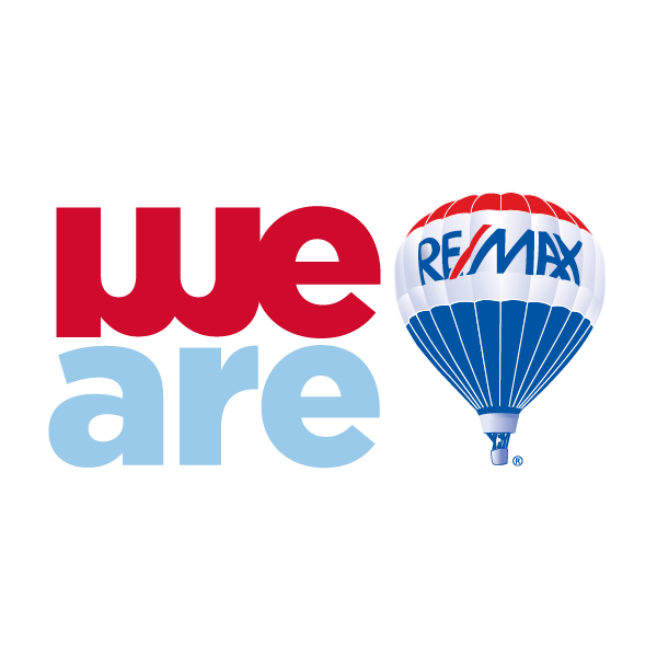 We Are Re Max Remax Real Estate Career Real Estate Tips