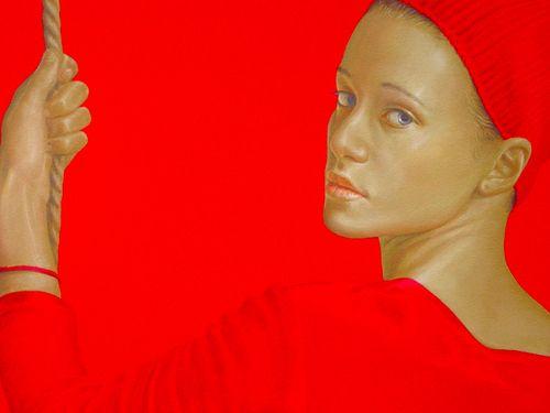 Salustiano Garcia Cruz... | Kai Fine Art