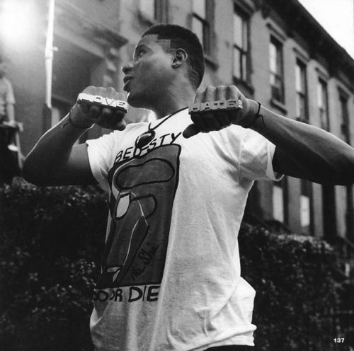 do the right thing actors