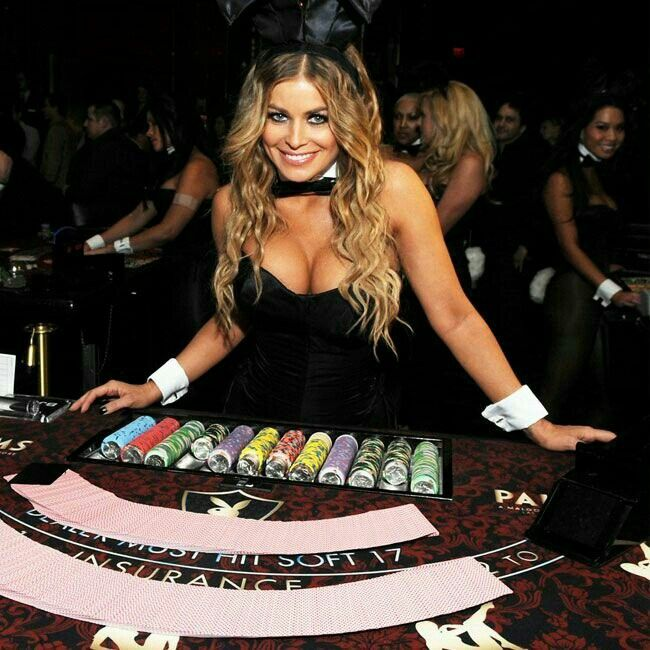 spin city online casino login