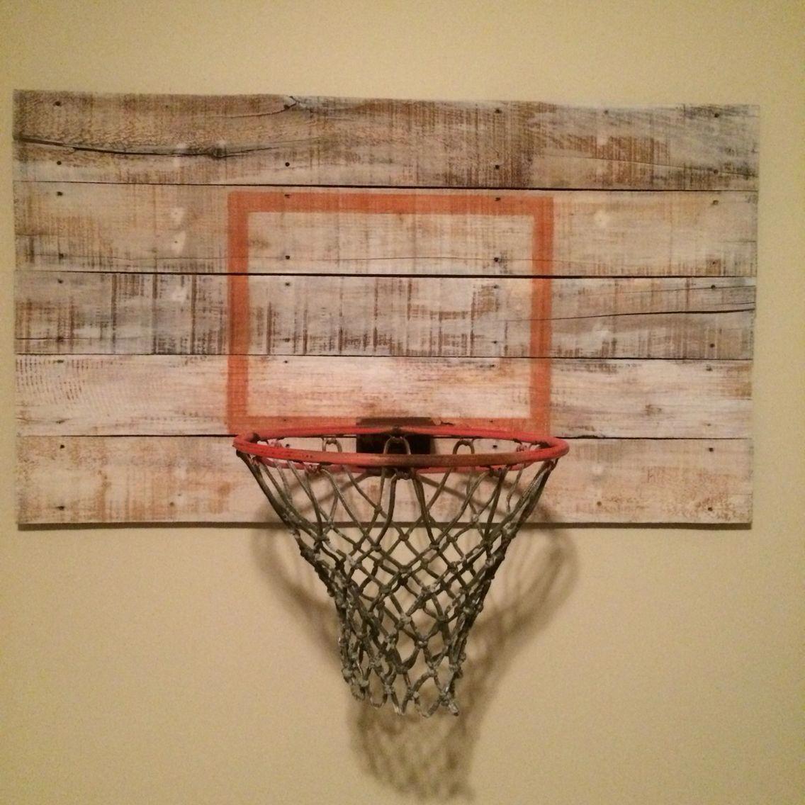 Bestbasketballshoesforflatfeet Cyobasketball Boys Room Diy Indoor Basketball Hoop Basketball Hoop In Bedroom