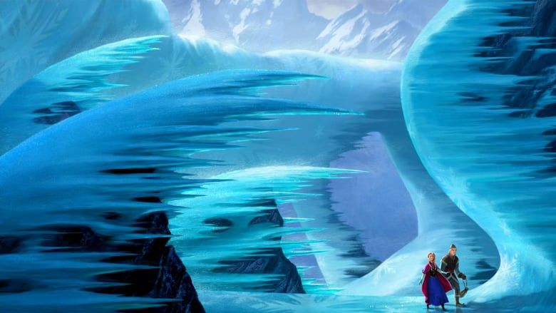 Frozen Völlig Unverfroren Stream