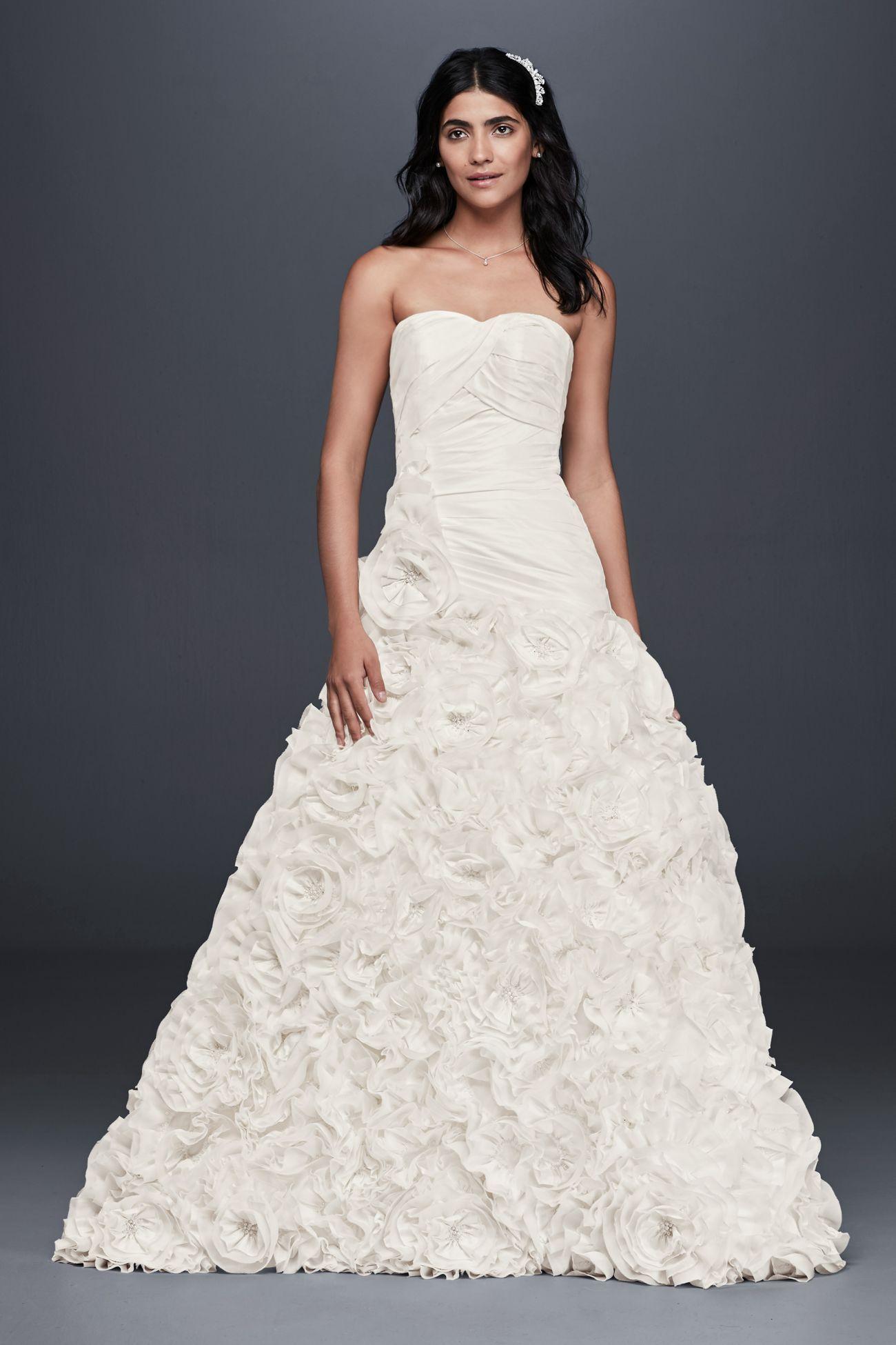 Op my wedding dress design inspirations pinterest wedding