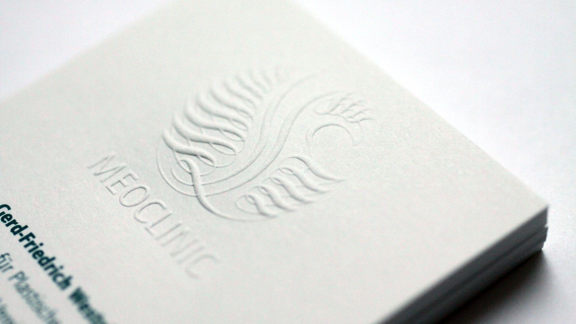 best images about business cards embossed cards 17 best images about business cards embossed cards cards and creative