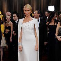 Gwyneth Paltrow se sumerge en la moda con Goop