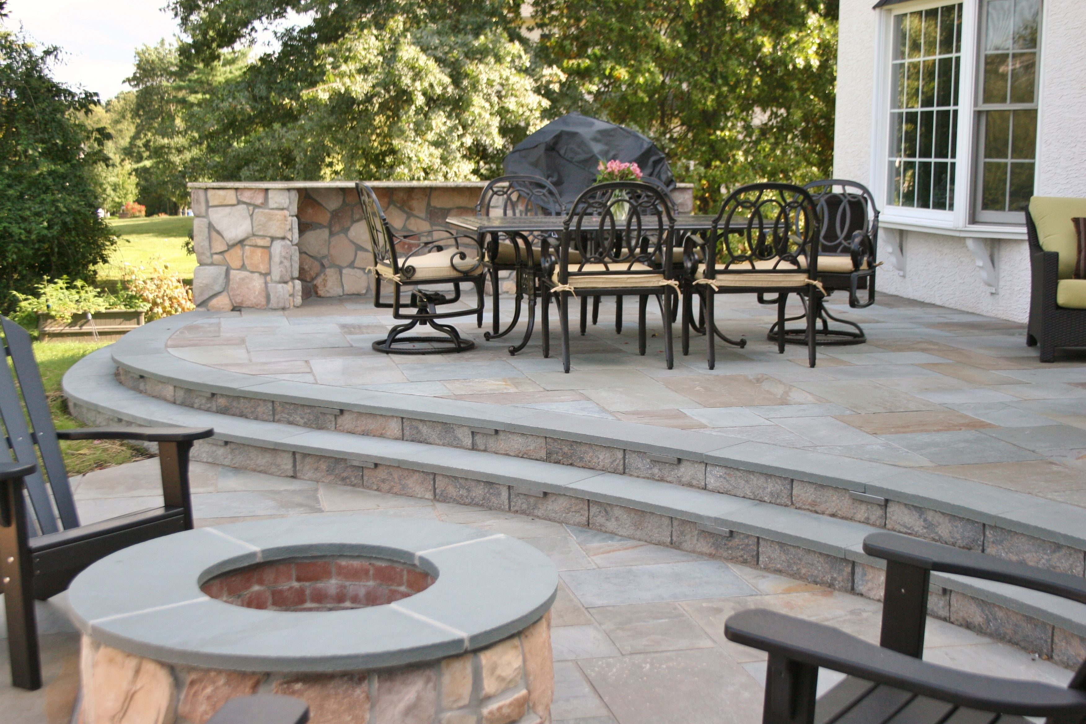 Curved Step Treads fire its Pinterest