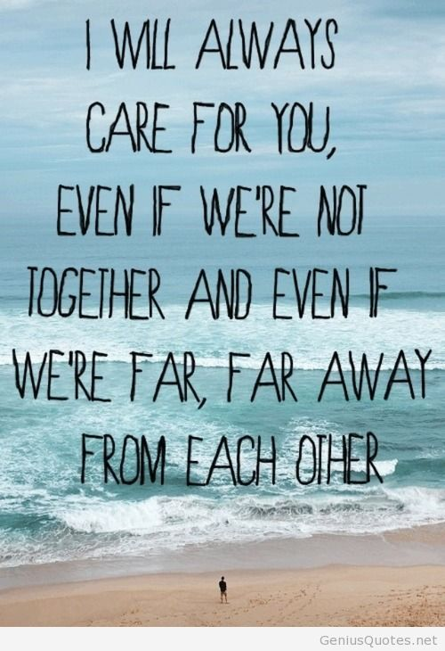 summer quotes sayings beach cute quote pics summer beach ...