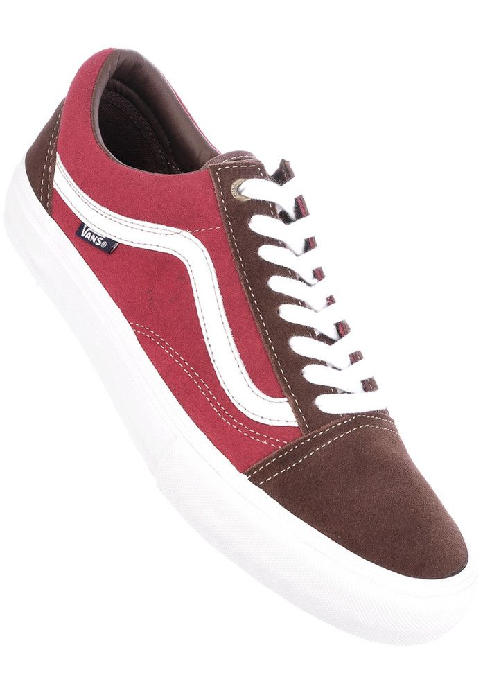 vans jungs old skool