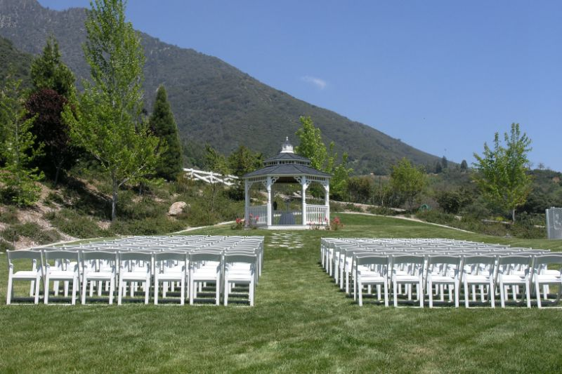 Wedding Venues Around Oak Glen Yucaipa Cherry Valley Posted By Inland Empire