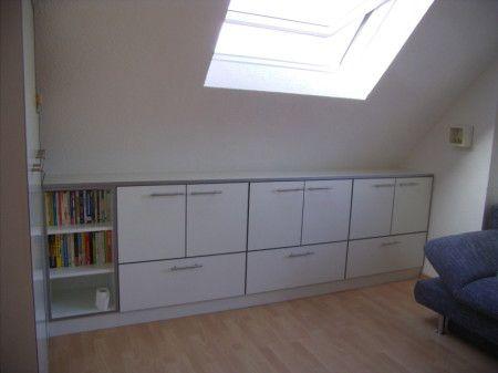Einbauschrank Für Dachschräge möbel für mansarden suche boy s room attic