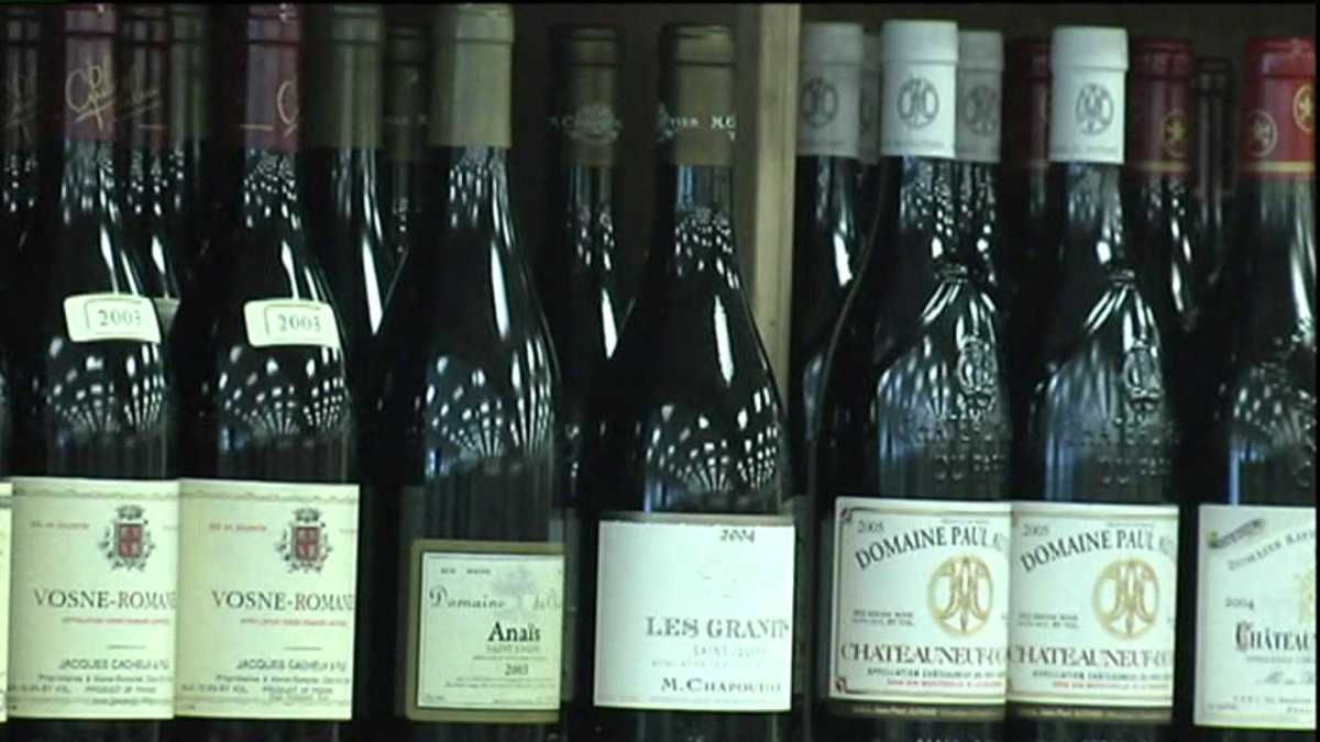 HARRISBURG — There are now more options for where you can buy bottles of wine in Pennsylvania. The state Liquor Control Board issued permits this week to 81 grocery stores and restaurants, al…