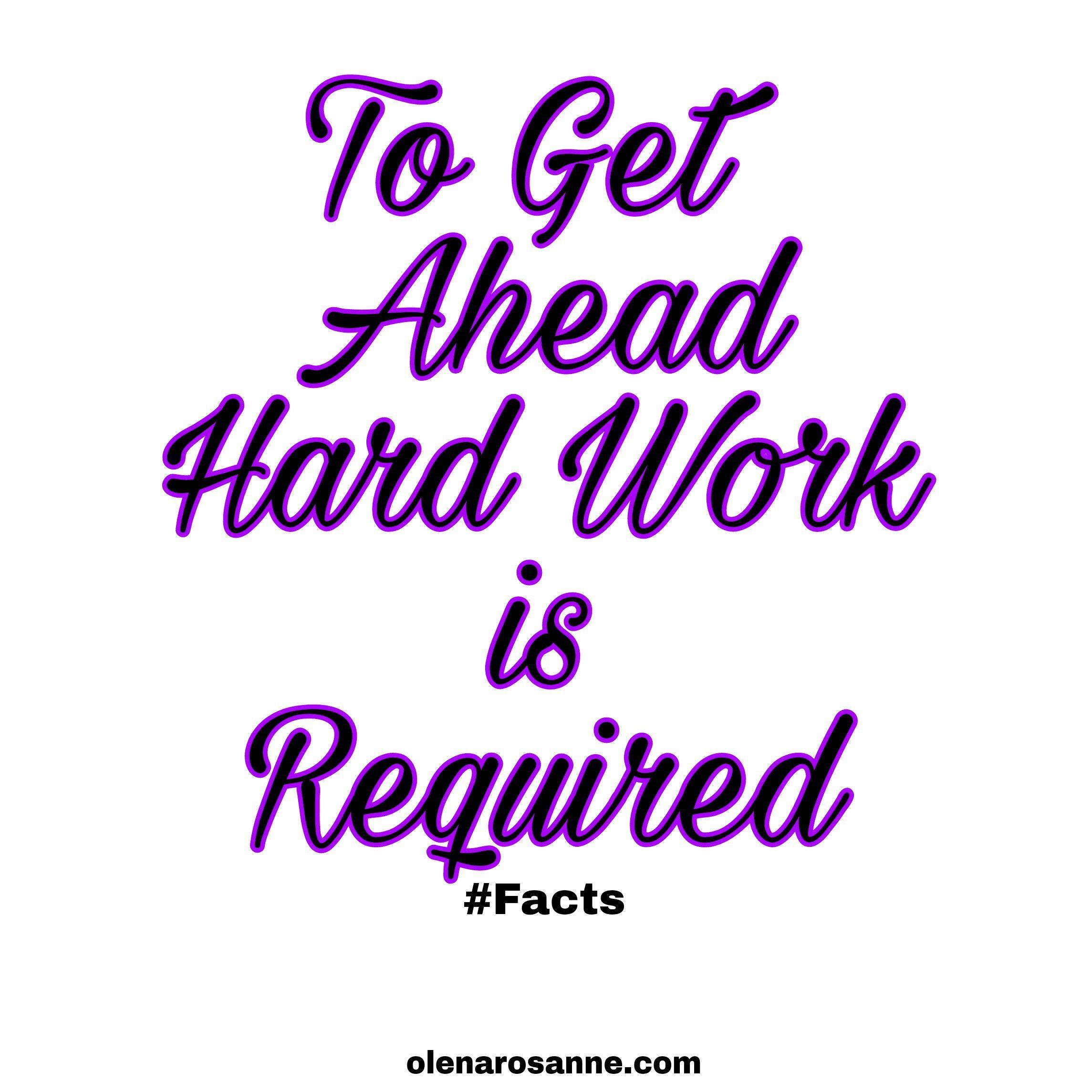 Keep Pushing Forward Inspirational quotes motivation