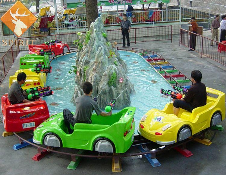 Top Brand Metal Daycare Playground For Park View Playground Park