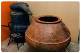 Museo del Vino - Limassol