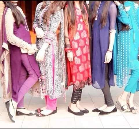 dps for girls stylish dpz stylish girl pic dps for girls rh pinterest com