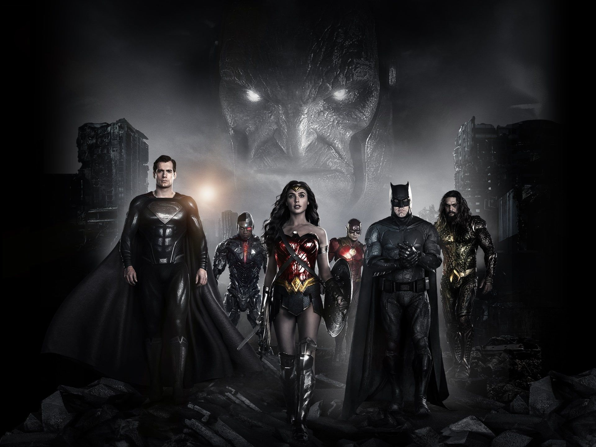 Zack Snyder S Justice League Justice League Movies Dc Comics Dc Universe Science Fiction Warner Brot In 2021 Justice League Cyborg Dc Comics Justice League Characters