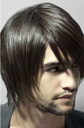 Fantastic Search Google Search And Google On Pinterest Short Hairstyles Gunalazisus