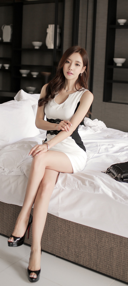 asian singles in climax Personal ads for climax, mi are a great way to find a life partner, movie date, or a quick hookup personals are for people local to climax, mi and are for ages 18+ of either sex.