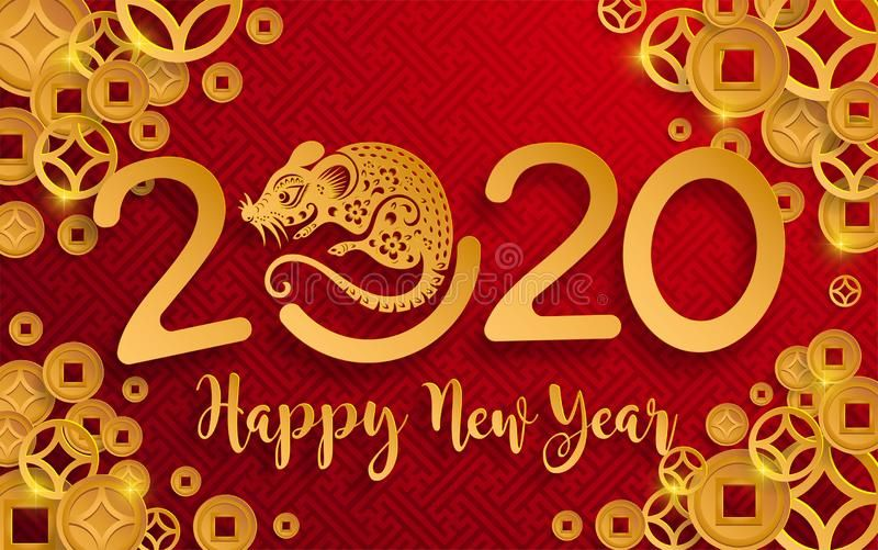 Chinese New Year Dates Traditions Animal Signs Chinese New