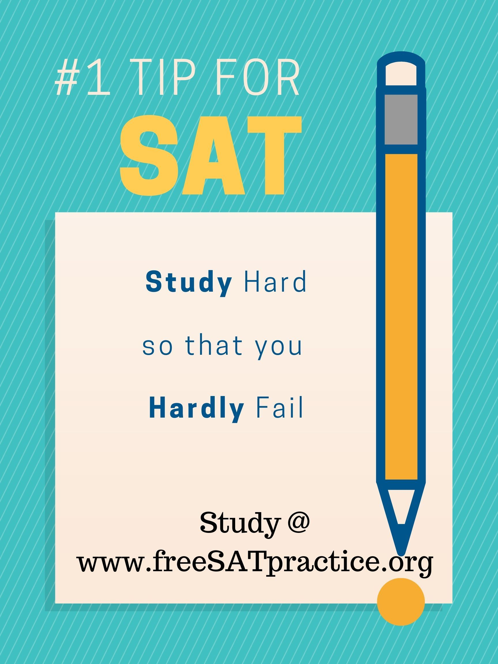 Sat Action Plan How To Study And Prepare For The Sat College Entrance Exam Sat Study Study Guide Prep Book