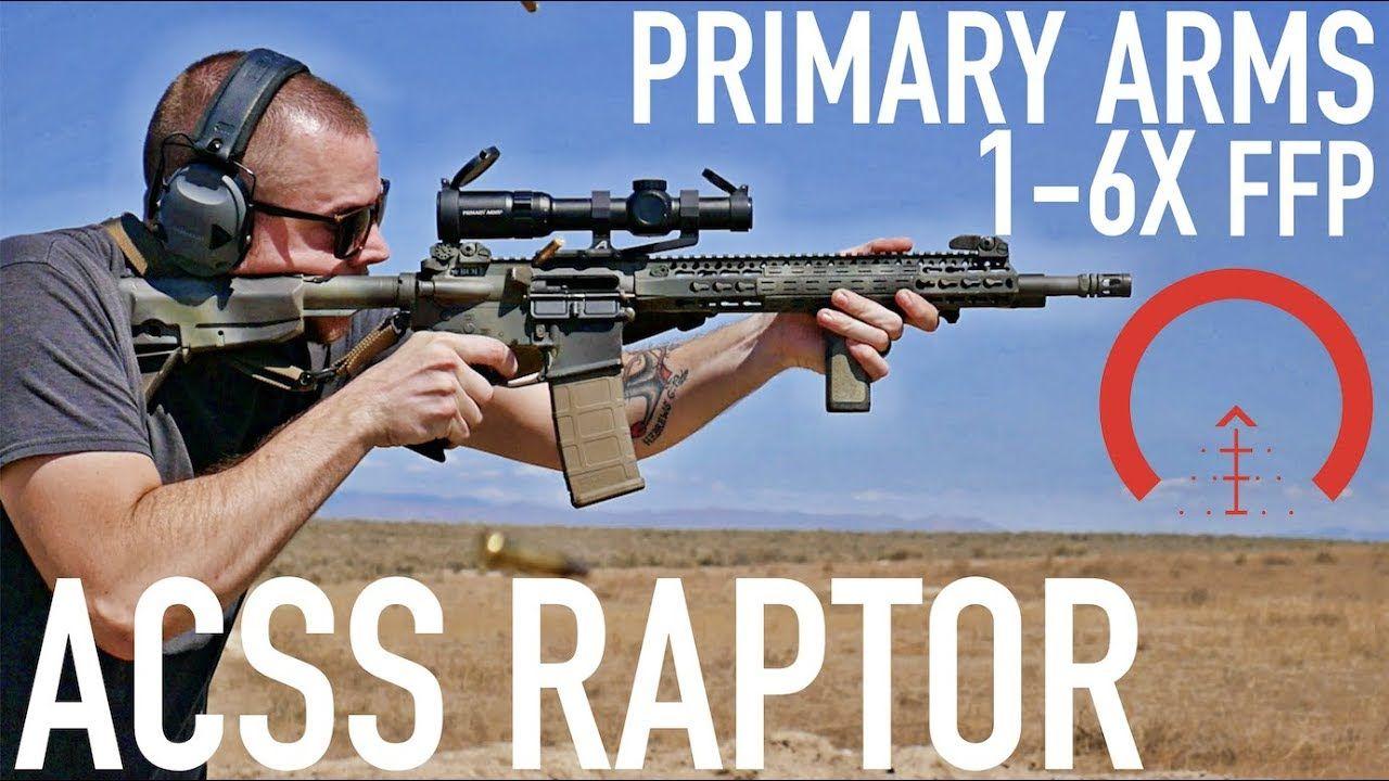 Pin On Guns And Gear Stuff