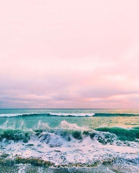 Is how they said the salt water heals everything! #business #notebook #coffeelovers #flexiblejobs #jobs #flexcareers #careers #womenpower #beflexible #flexibleworking #workingmum #worklifebalance #newjob #careerwomen #careerwoman #workingwomen #careermom #womeninbusiness #bosslady #girlboss #femaleboss #femalesinbusiness #startuplife #ocean #oceanlovers #saltwater