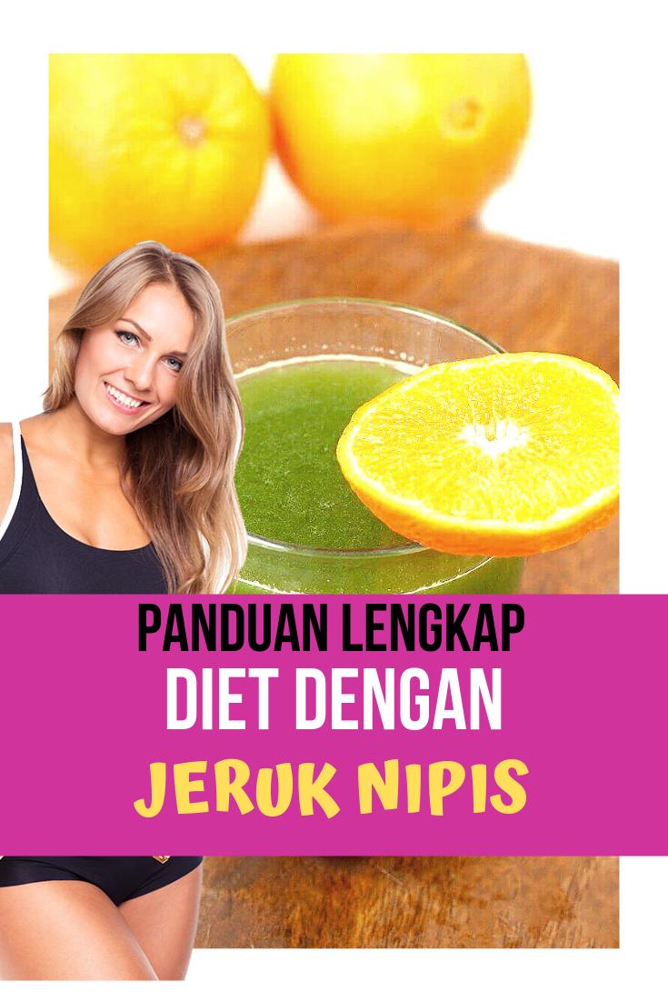 Diet Dengan Jeruk Nipis : dengan, jeruk, nipis, Dengan, Jeruk, Nipis, Diet,, Nipis,