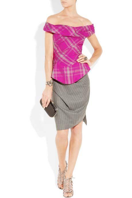 http://www.fashionfuss.com/wp-content/uploads/2011/05/Vivienne-Westwood-Anglomania-Marghi-Taffeta-Off-Shoulder-Blouse-4.jpg