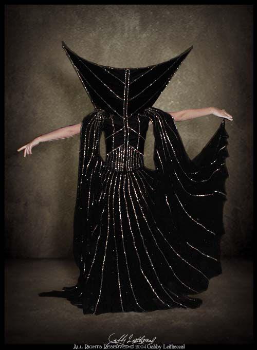 Legend Lily No Dress | Props & Set Elements 3D, Graphic & Traditional Art About Me Contact
