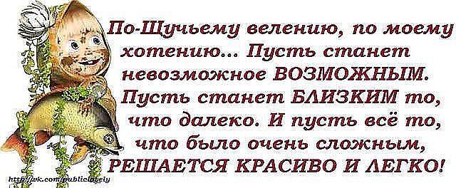 306705fc3118f4889649d4f9cb71ca32_h-45510.jpg (640×264)