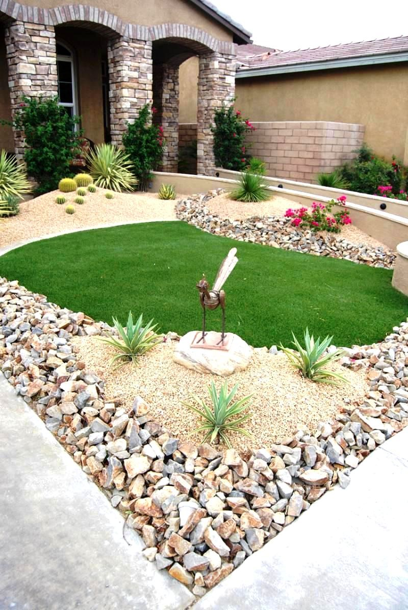 Backyard Ideas Melbourne small front yard landscaping ideas melbourne front garden design