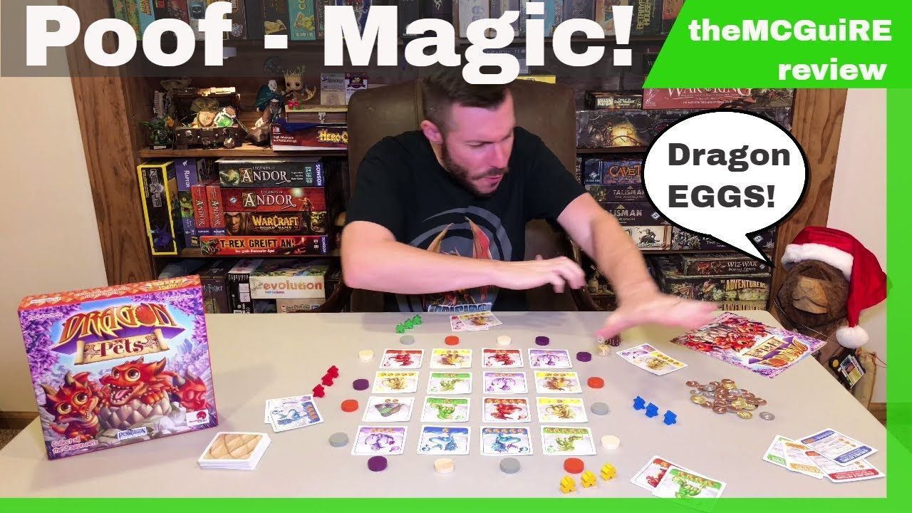 Check Out This Awesome Review Of Dragon Pets From Themcguire Https Www Youtube Com Watch V Ofn20llmbuq Utm Content Bufferea0 Pet Dragon Game Reviews Dragon