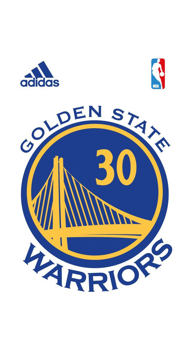 the latest 2a0f5 5968c Golden State Warriors | jersey | Golden state warriors, Nba ...
