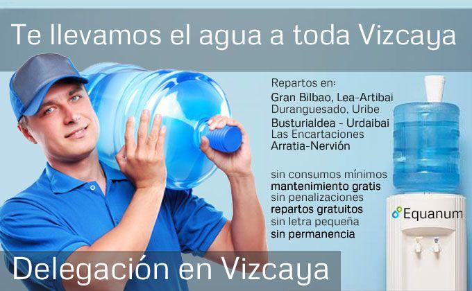 23 Ideas De Dispensador De Agua Solidaria Dispensadores De Agua Dispensador De Agua Fuentes De Agua