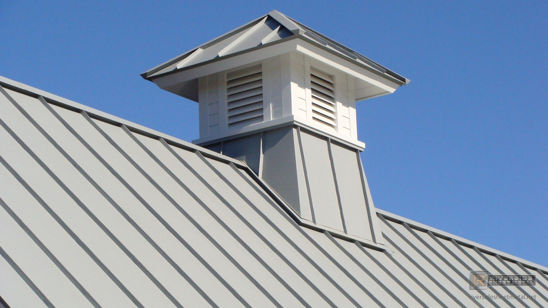 Angled Aluminum Roof Panels Metal Roofing Metal Roof Aluminum Roof Aluminum Roof Panels