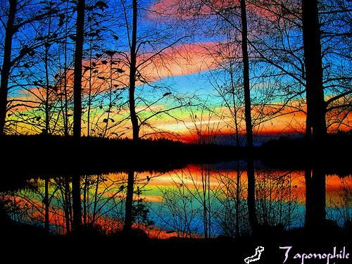 Beautiful Colors Google Images Beautiful Sunset Pictures Sunset Pictures Beautiful Nature Background image color and url