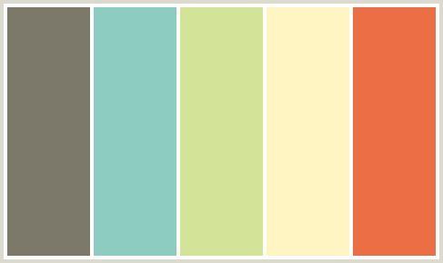 Blue Green Color Schemes Blue Green Color Combinations Blue