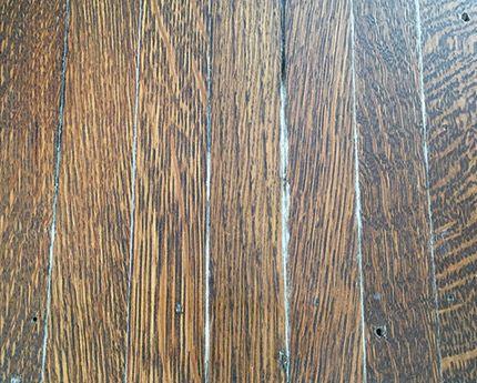 QA Is Paint Stripper OK Before Wood Floor Refinishing Wood - Bona floor stripper