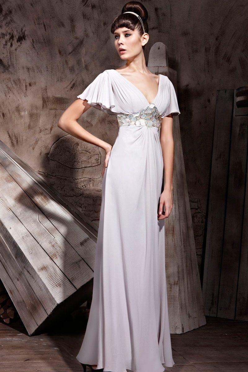 Pin by aneesah shaikjee on dresses pinterest gray fashion