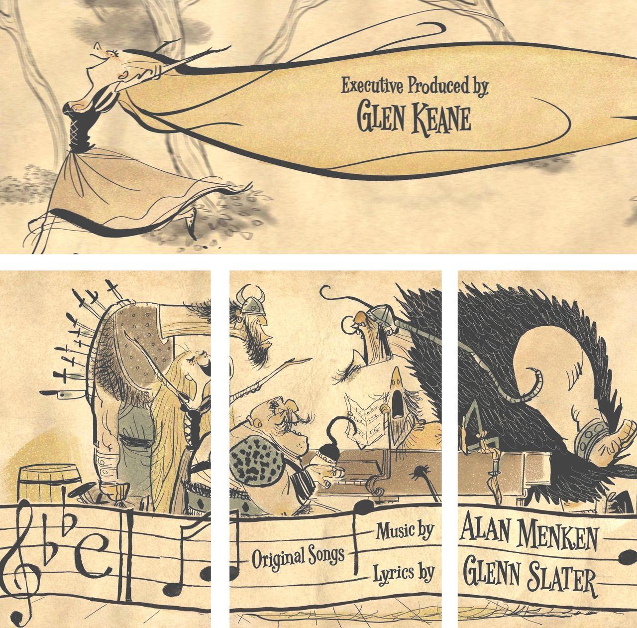 The Art Of Tangled Disney Concept Art Disney Art Book Illustration Layout