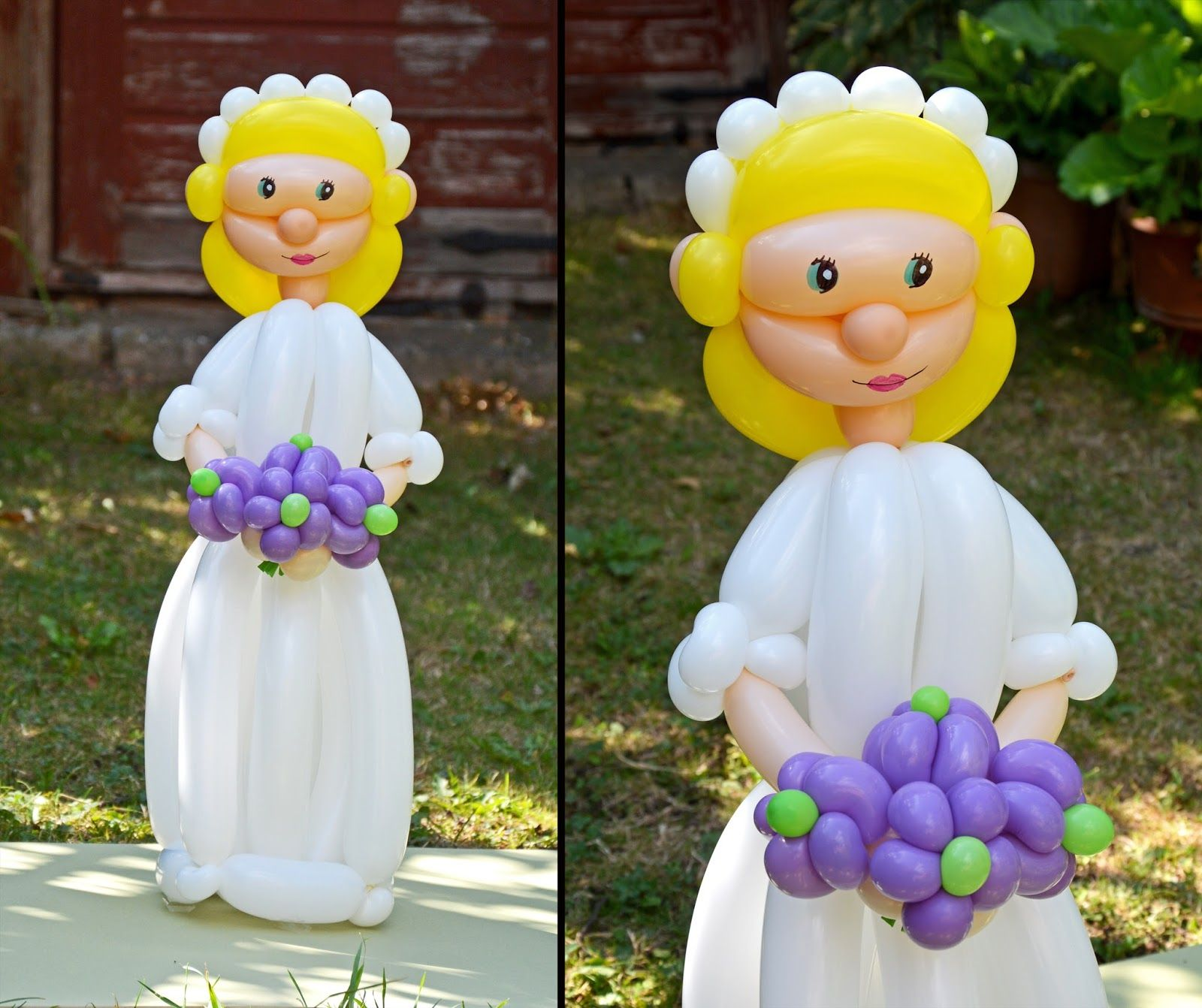 216+-+Bride.jpg (1600×1342)