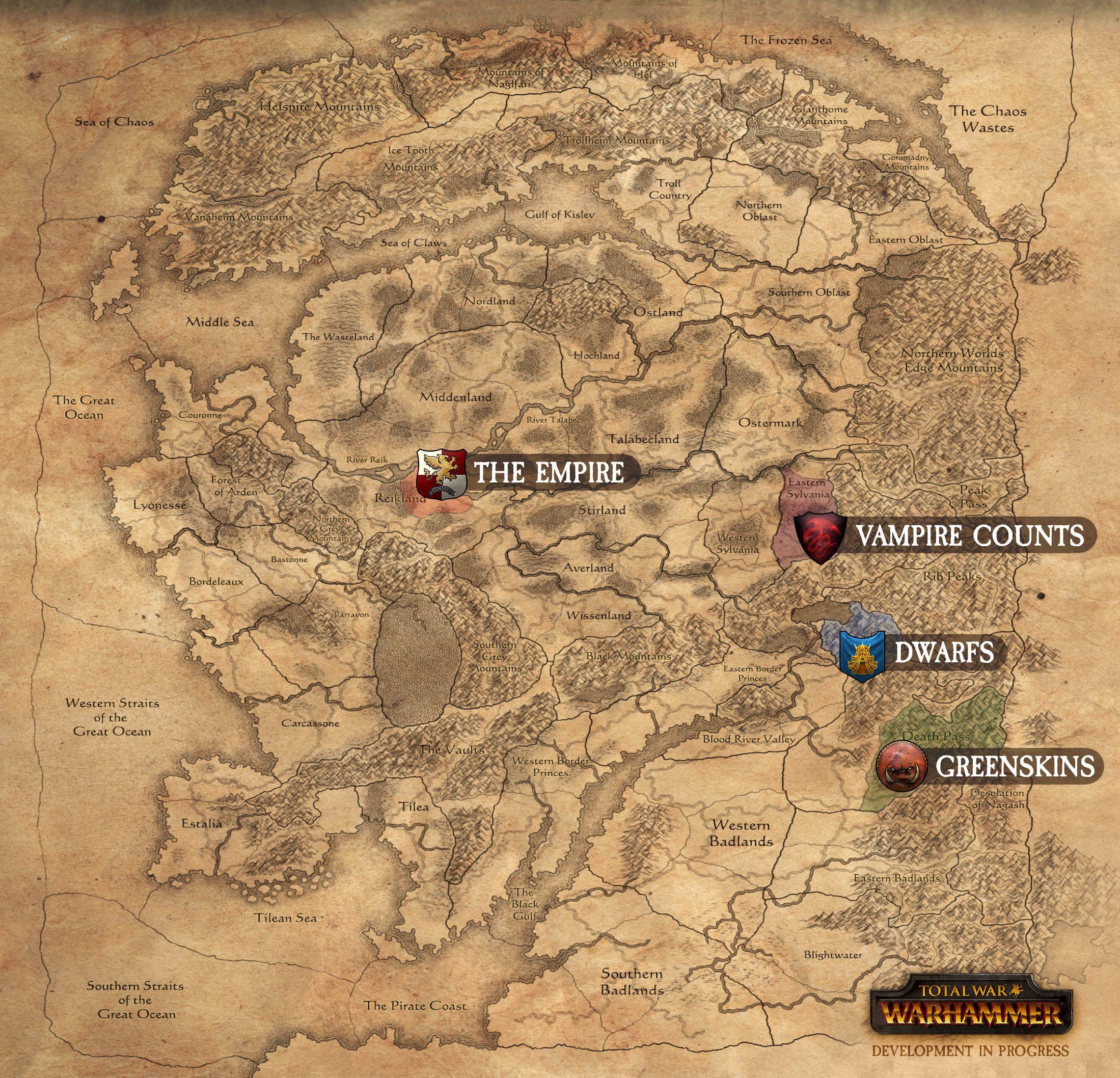 Mapg 21992116 warhammer maps pinterest warhammer fantasy mapg 21992116 gumiabroncs Gallery