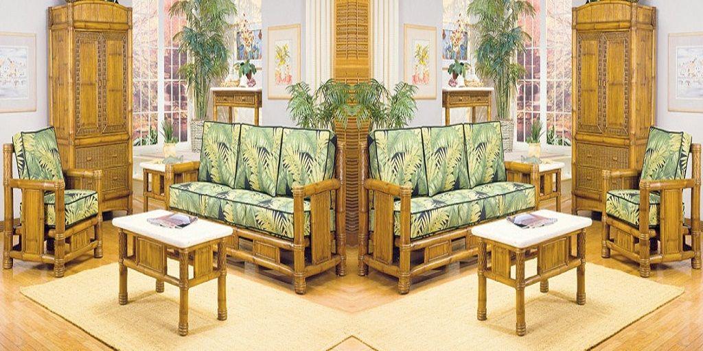 Bamboo Living Room Sofa Bamboo Sofa Modern Sofa Designs Living Room Sets Furniture