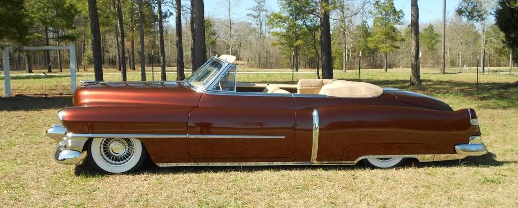 Pin On Restoring Old Cars