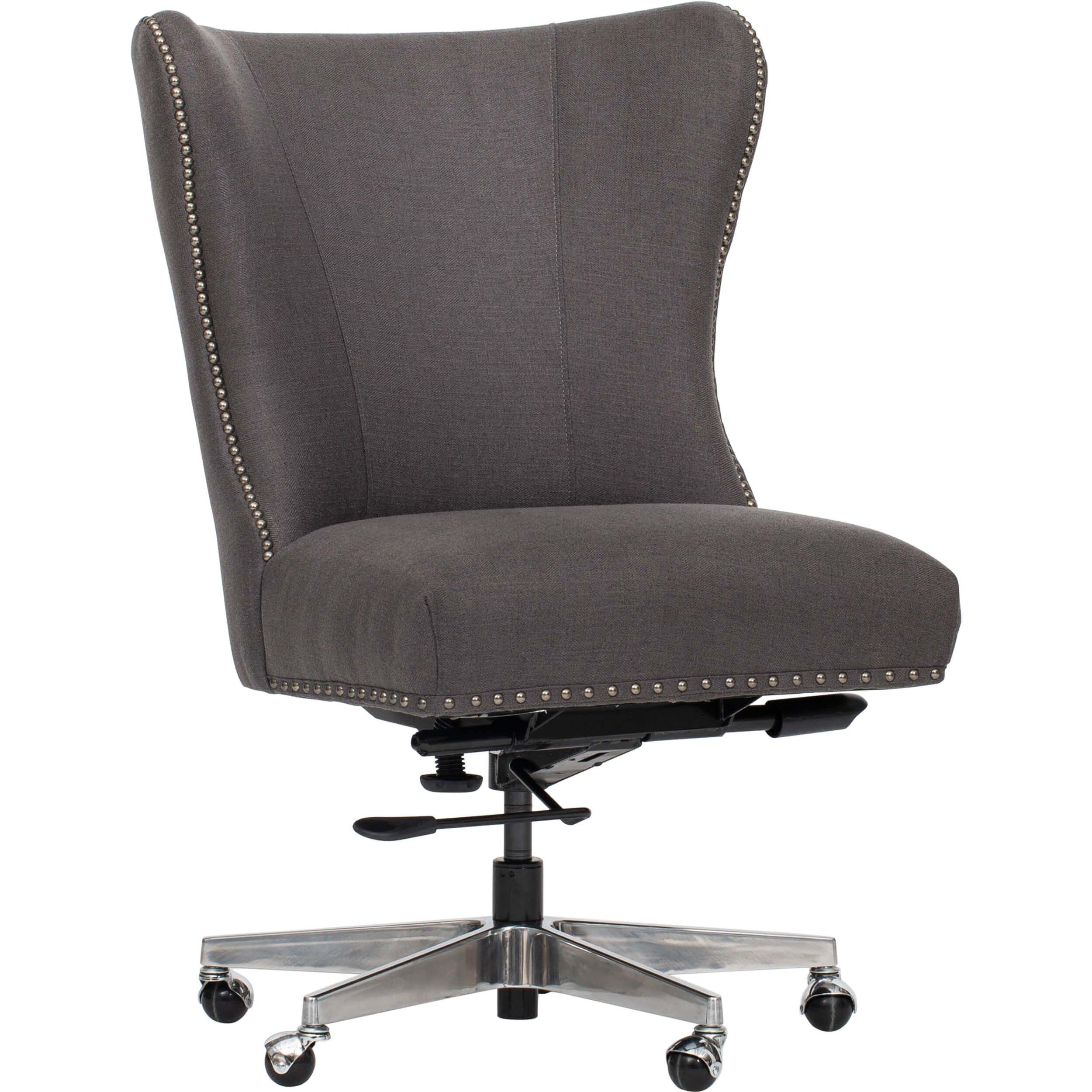 Chair, High Fashion Home, Free