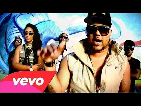 X3MO - E.d.s Records - Remix - Los Anormales - Video HD by: E.d.s Filmz