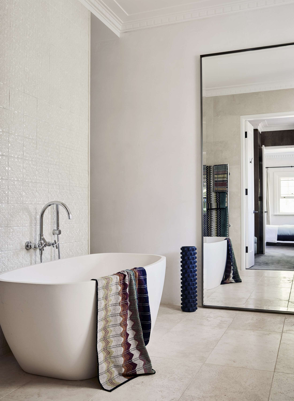 luxury bathroom designs Beautiful Bathrooms
